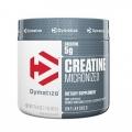 Dymatize Creatine (500 g)