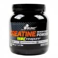 OLIMP Creapure Monohydrate 500g powder