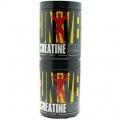 Universal Creatine (200 g)