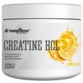 IronFlex Creatine HCL 200g (гидрохлорид)