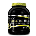 BioTech USA Tri Creatine Malate 300 g