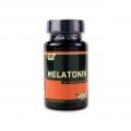 Optimum Nutrition Melatonin 3 mg (100tabs)