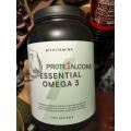 MyProtein Omega 3 - 1000 caps