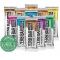 BiotechUSA ZERO Bar 50 g (блок20шт)