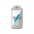 Myprotein Tribulus Pro 270tab