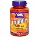 NOW Tribulus 90 tabl