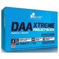OLIMP DAA Xtreme 60 таб