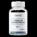 OstroVit Supreme Capsules Tribulus Terrestris90 - 60 caps