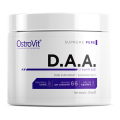 OstroVit Pure D.A.A 200 грамм
