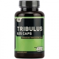 OPTIMUM NUTRITION Tribulus 625 mg Caps/100 caps