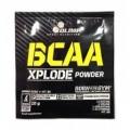 BCAA Olimp BCAA Xplode10g