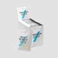 Myprotein Impact Whey 25 gramm