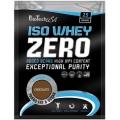 Biotech IsoWhey Zero LACTOSE FREE 25 g