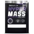 BiotechUSA Hyper Mass 65 gramm