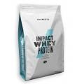 Myprotein Impact Whey 1kg (зип-пак)