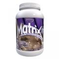 Syntrax Matrix 5.0 900g