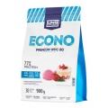 UNS Econo Premium 900g