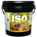 Ultimate Nutrition ISO Sensation 5 lbs (2,27кг)