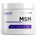 OstroVit MSM Supreme 300g