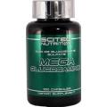 Scitec Nutrition Mega Glucosamine, 100 caps