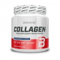 BiotechUSA Collagen 300 g