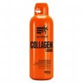 Extrifit Collagen Liquid 1000ml