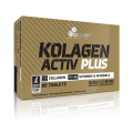 OLIMP Kolagen Activ Plus Sport Edition 80 tablets