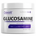 OstroVit Glucosamine Supreme 210g