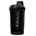 Shaker Wave Biotech USA (600ml)