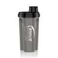 Genius Nutrition Shaker Royal 700 ml