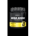 BioTech Mega Amino 3200, 300 tabs