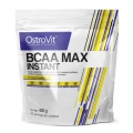 BCAA MAX INSTANT 400g