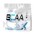 Blastex Xline BCAA 500g