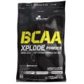 Olimp BCAA Xplode, 1000 грамм