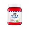 UNS BCAA G-Powder 600g