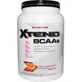 Xtend Scivation BCAAs 1,2kg