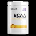 OstroVit BCAA+Glutamine 500g