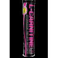 BioTech Effervescent L-Carnitine 500 mg 20 tabs