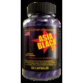 Cloma pharma Asia black ephedra 25 (100 caps)
