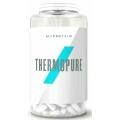 MyProtein Thermopure 90 cap