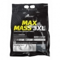 OLIMP MAX Mass 3XL bag 6000 g