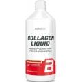 BiotechUSA Collagen Liquid 1000 ml